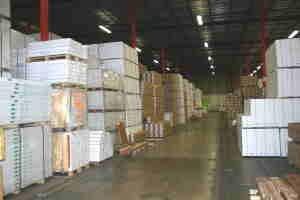 Wood Floors Plus Company Information